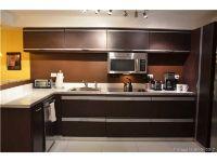 Home for sale: 2301 Collins Ave. # 1023, Miami Beach, FL 33139