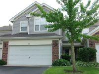 Home for sale: 34 Cloverdale Ct., Algonquin, IL 60102