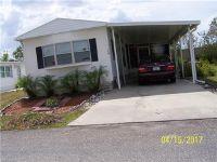 Home for sale: 175 W. Manatee Loop Loop, Punta Gorda, FL 33950