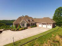 Home for sale: 11797 Fox Hill Rd., Baxter, TN 38544