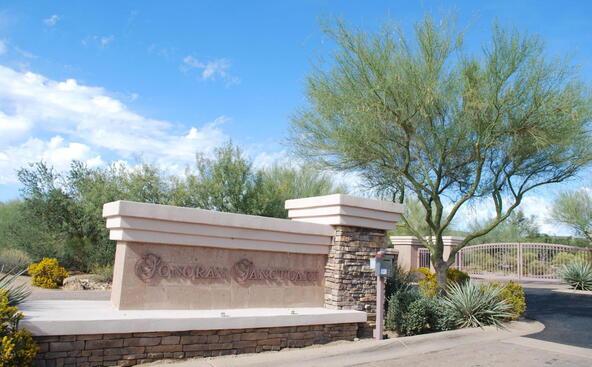 10674 E. Rising Sun Dr., Scottsdale, AZ 85262 Photo 1