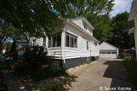 Home for sale: 919 Jones St., Grand Rapids, MI 49544