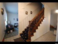 Home for sale: 102 N. 1185 E., Pleasant Grove, UT 84062