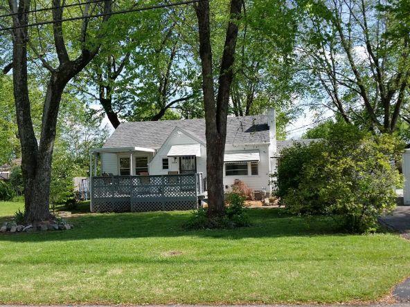 1216 Kremer Ave., Louisville, KY 40213 Photo 31