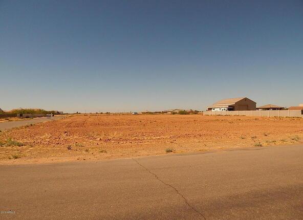 6617 W. Mare Avenue, Coolidge, AZ 85128 Photo 5