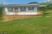 Home for sale: 100 1st St., Moorefield, WV 26836