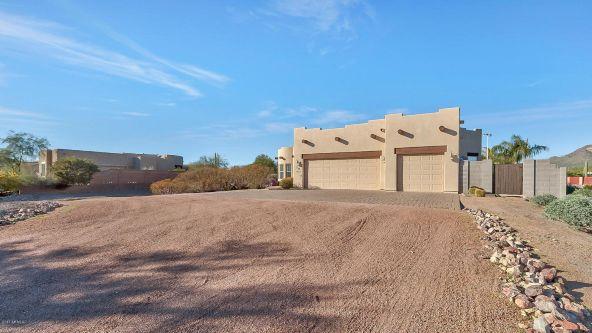 10052 E. Indigo St., Mesa, AZ 85207 Photo 3