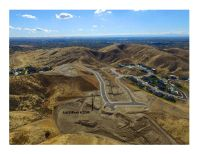 Home for sale: Lot 8 Block 6 Eyrie Canyon #9, Boise, ID 83703