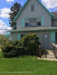 Home for sale: 2079 Cedar St., Holt, MI 48842