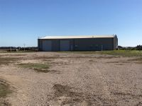 Home for sale: 599 N. State Hwy. 111, Edna, TX 77957