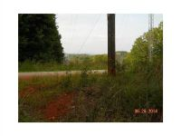 Home for sale: Tr 1 Falling Pines Rd., Dahlonega, GA 30533