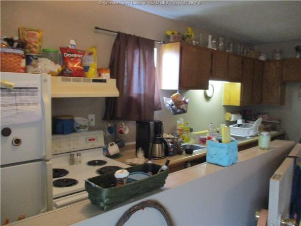 1015 Washington St., Ravenswood, WV 26164 Photo 4