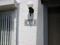 Home for sale: 401 Seaport Blvd., Cape Canaveral, FL 32920