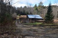 Home for sale: 88 Chaisson Rd., Plymouth, NH 03264