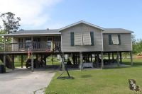 Home for sale: 129 Jane St., Chauvin, LA 70344