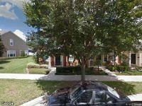 Home for sale: Victoria Commons, DeLand, FL 32724
