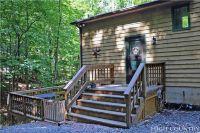 Home for sale: 208 Saddle Ln., Deep Gap, NC 28618