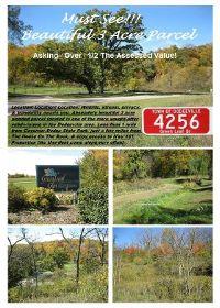 Home for sale: 4256 Green Leaf Dr., Dodgeville, WI 53533