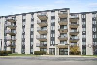 Home for sale: 9074 West Terrace Dr., Niles, IL 60714