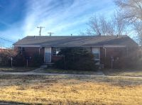 Home for sale: 546 S. Woodlawn St., Wichita, KS 67218