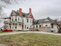 Home for sale: 302 South Church St., Toledo, IA 52342