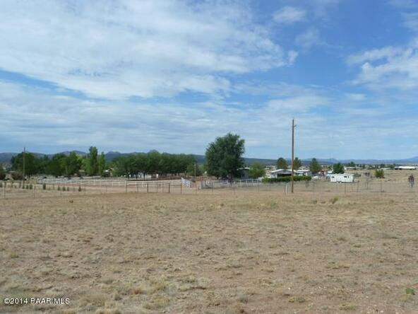 25405 N. High Desert, Paulden, AZ 86334 Photo 7