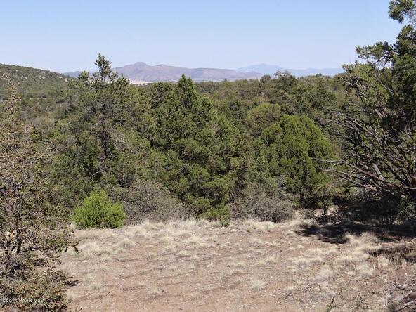 77 Shadow Rock Ranch, Seligman, AZ 86337 Photo 11