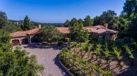Home for sale: 21343 Sarahills Dr., Saratoga, CA 95070