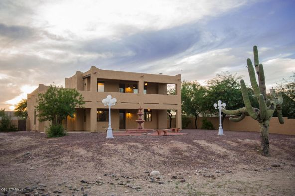 596 N. Arizona Estates, Tucson, AZ 85748 Photo 9