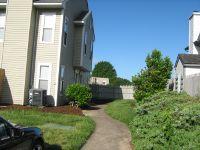 Home for sale: 723 Gemstone Ln., Virginia Beach, VA 23462