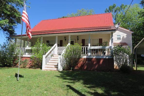 3290 Louina Rd., Roanoke, AL 36274 Photo 1