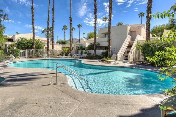 2093 Normandy Ct., Palm Springs, CA 92264 Photo 45