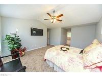 Home for sale: 1524 New York Ave., Virginia Beach, VA 23454