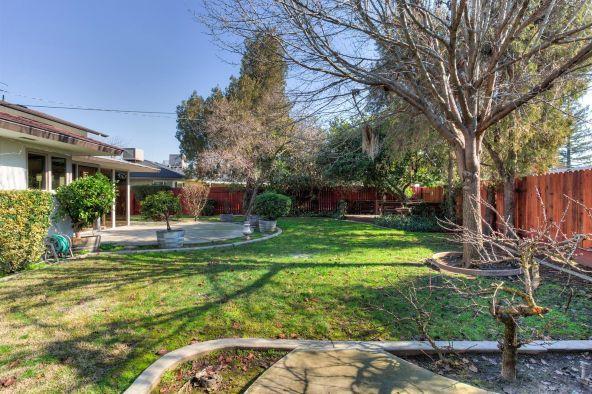 2992 Garland Avenue, Fresno, CA 93726 Photo 7