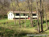 Home for sale: 433 Oak Bend, Kaiser, MO 65047