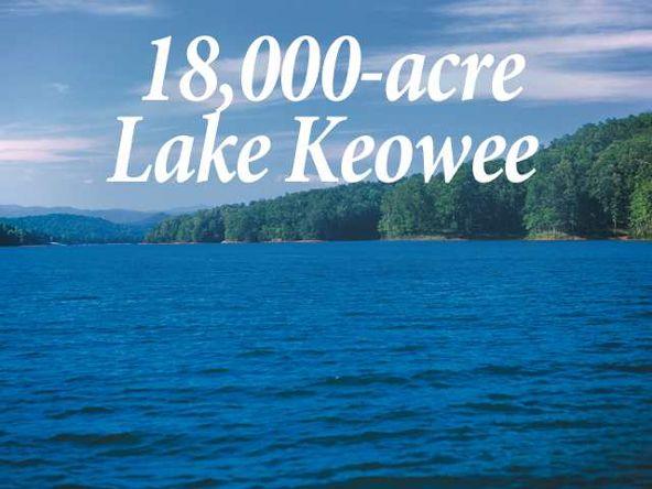 102 Foxglove Common Ct. E. 212, Sunset, SC 29685 Photo 10