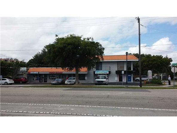 18050 West Dixie Hy, North Miami Beach, FL 33160 Photo 25
