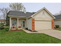 Home for sale: 661 Hawk Run, O'Fallon, MO 63368