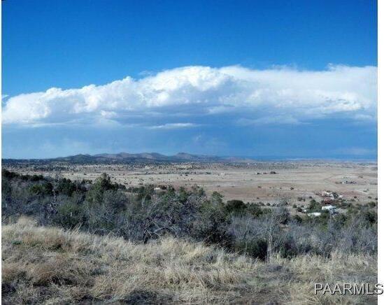 3941 W. Honey Ln., Chino Valley, AZ 86323 Photo 9