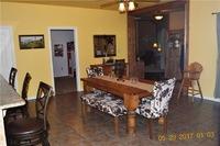 Home for sale: 5500 Peveler Ct., Granbury, TX 76049