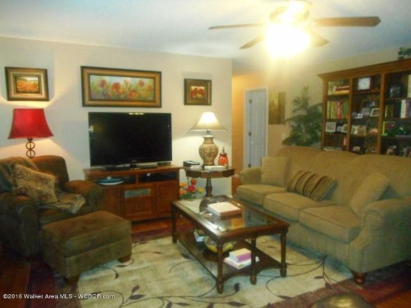 389 Royal Loop, Winfield, AL 35594 Photo 8