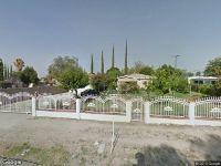 Home for sale: State, San Bernardino, CA 92407