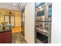 Home for sale: S. Oakland Avenue, Pasadena, CA 91101