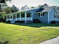 Home for sale: 1351 Atlanta Hwy., Rockmart, GA 30153