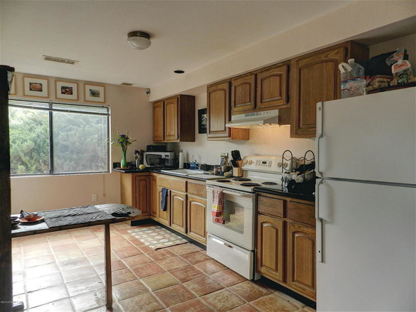 842 E. Saddlehorn Rd., Sedona, AZ 86351 Photo 11