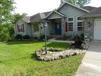 Home for sale: 116 Oak Creek Cir., Branson West, MO 65737