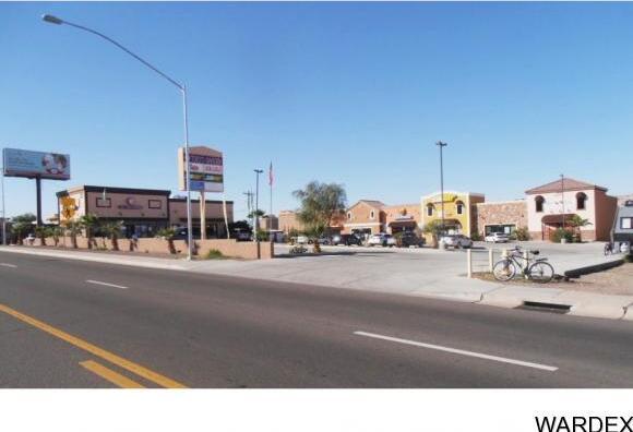 1047 Hwy. 95, Bullhead City, AZ 86429 Photo 2