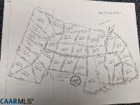 Home for sale: 000 Pasture Ln., Stanardsville, VA 22973