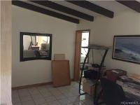 Home for sale: 2066 Komo Mai Dr., Pearl City, HI 96782