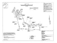 Home for sale: Tbd Torchwood Rd., Carthage, NC 28327
